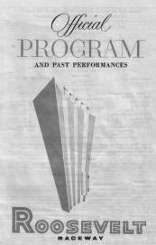 program1957.jpg